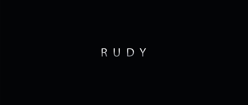 Cover_Rudy_800px-800x340