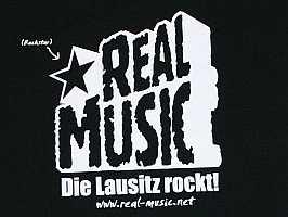 realmusic_shirt